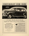 New chevrolet for sale $659.00 —- what a dream