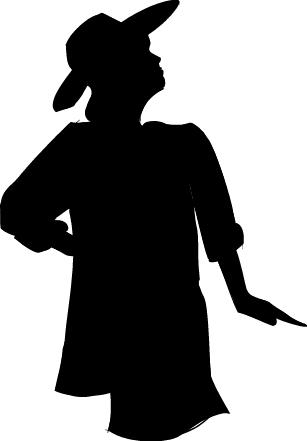 person-clipart-silhouette-woman-di7ojq4i9