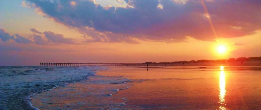 sunset-at-sunset-beach-2010-21.jpg.1140x481_default