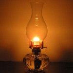 under-the-oil-lamp-light-richard-mitchell