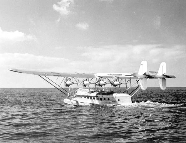 Sikorsky_S40_PanAm_1931