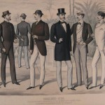 Too tight trousers, mens fashion