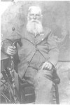 Oldest Man in the United Stated who died in 1909 saw George Washington & acquainted with Harry Lighthorse Lee