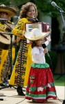 Do you know the reason for celebrating the holiday Cinco de Mayo? The answer is probably not what you expext