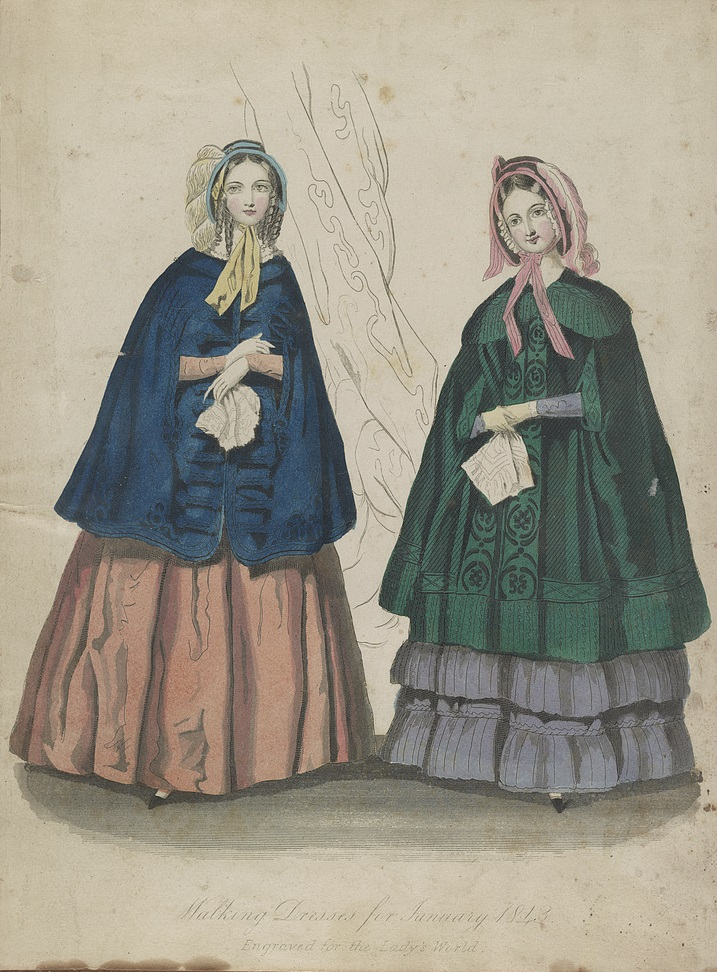 walking-dresses-for-january-1843-engraved-for-the-ladys-world-by-larkin-g-mead-library-of-congress