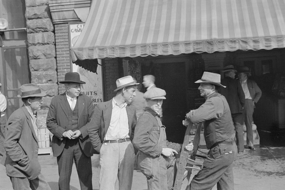 middlesboro-kentucky-ben-sahn-1935