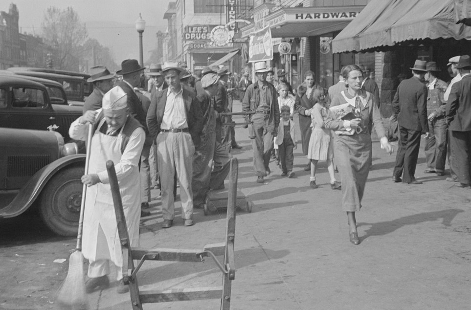 middlesboro-kentucky2-ben-sahn-1935