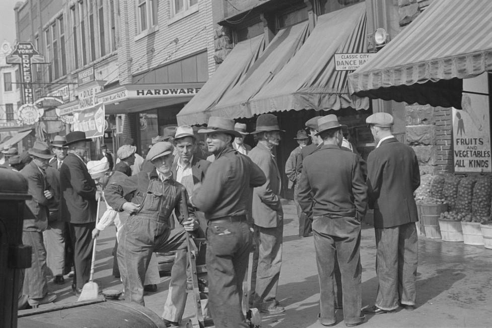 middlesboro-kentucky3-ben-sahn-1935