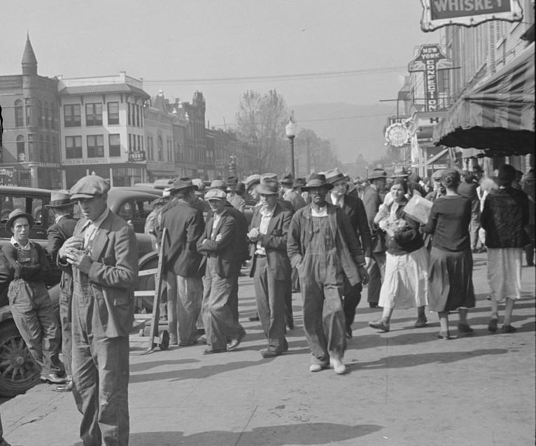 middlesboro-kentucky4-ben-sahn-1935