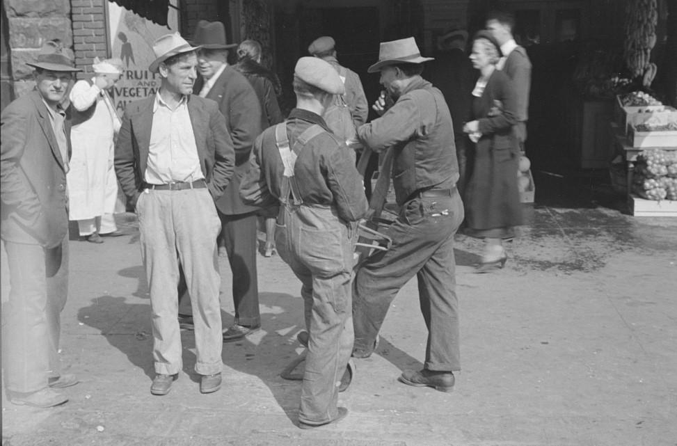 middlesboro-kentucky5-ben-sahn-1935