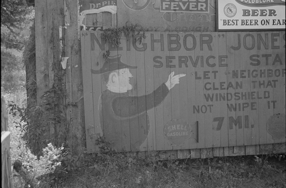 middlesboro-kentucky6-ben-sahn-1935