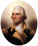 President Washington – farewell address – Engines by which cunning men may subvert the power of the people